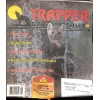 Trapper and Predator Caller, August 1996