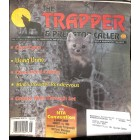 Trapper and Predator Caller, August 1996