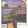 Trapper and Predator Caller, August 1998