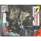 Trapper and Predator Caller, December 1991