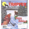 Cover Print of Trapper and Predator Caller, December 1994