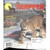 Trapper and Predator Caller, December 1996