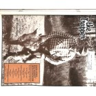 Trapper and Predator Caller, February 1984