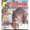 Trapper and Predator Caller, February 1995