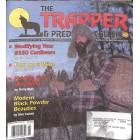 Trapper and Predator Caller, February 1996