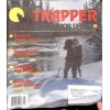 Trapper and Predator Caller, February 1997