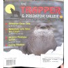 Cover Print of Trapper and Predator Caller, February 1998