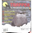 Trapper and Predator Caller, February 1998