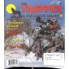 Trapper and Predator Caller, January 1995