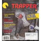 Trapper and Predator Caller, January 1996