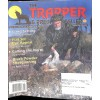 Trapper and Predator Caller, January 1997