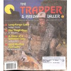 Trapper and Predator Caller, January 1998