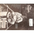 Trapper and Predator Caller, July 1984