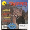 Cover Print of Trapper and Predator Caller, July 1994