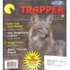 Trapper and Predator Caller, July 1995