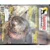 Cover Print of Trapper and Predator Caller, June 1989