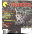 Trapper and Predator Caller, June 1994