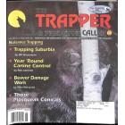 Trapper and Predator Caller, June 1995