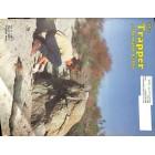 Trapper and Predator Caller, March 1986