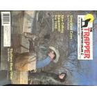 Trapper and Predator Caller, March 1990