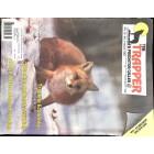 Trapper and Predator Caller, March 1991
