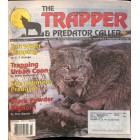 Trapper and Predator Caller, March 1994