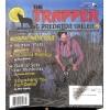 Trapper and Predator Caller, March 1995