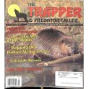 Trapper and Predator Caller, May 1994