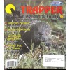 Trapper and Predator Caller, May 1995