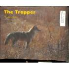 Trapper and Predator Caller, November 1986