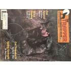 Trapper and Predator Caller, November 1988