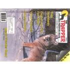Trapper and Predator Caller, November 1993