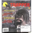 Trapper and Predator Caller, November 1994