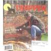 Trapper and Predator Caller, November 1996