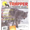 Trapper and Predator Caller, November 1997
