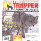 Trapper and Predator Caller, November 1997