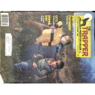 Trapper and Predator Caller, October 1988