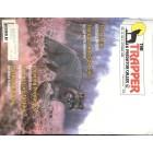 Trapper and Predator Caller, October 1989