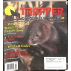 Trapper and Predator Caller, October 1994
