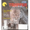 Trapper and Predator Caller, October 1995