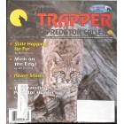 Trapper and Predator Caller, October 1995