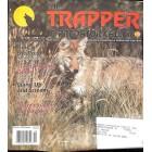Trapper and Predator Caller, October 1996