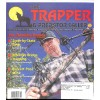 Cover Print of Trapper and Predator Caller, October 1997