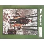 Trapper and Predator Caller, September 1987