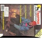 Trapper and Predator Caller, September 1992