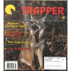 Trapper and Predator Caller, September 1994