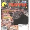 Cover Print of Trapper and Predator Caller, September 1995