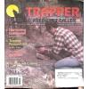 Trapper and Predator Caller, September 1996