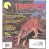 Trapper and Predator Caller, September 1997