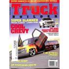Truck Builder, February 2006